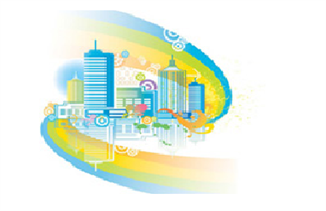 Smart Cities and Communities